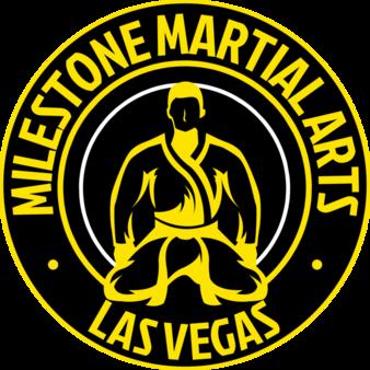 Milestone Martial Arts