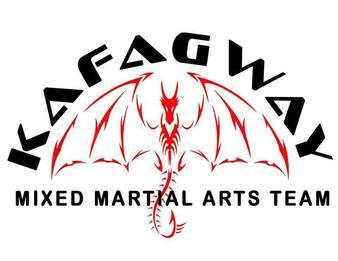 Kafagway MMA