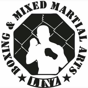 Boxing and MMA Linz