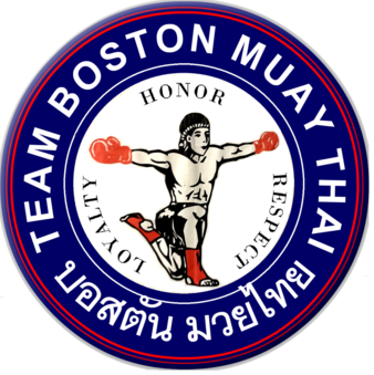 Boston Muay Thai Academy