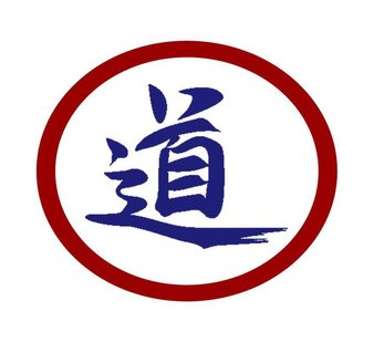 CKD Academy of Martial Arts