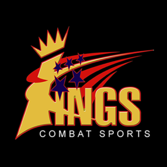 Kings Combat Sports