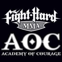 Academy of Courage