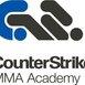 CounterStrike MMA Academy