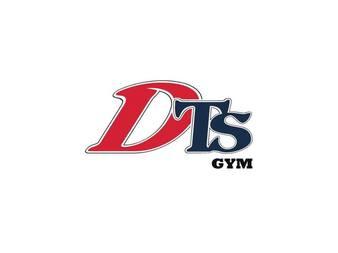 DTS Kickboxing Gym