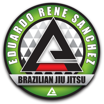 Sanchez BJJ and Fitness