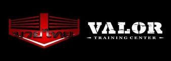 VALOR Training Center - Sacramento