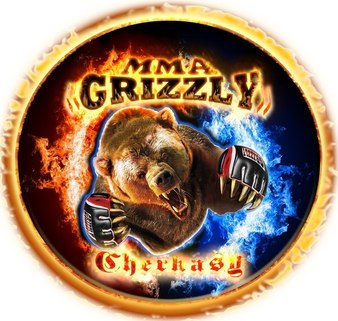 MMA Grizzly