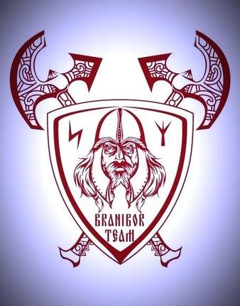 Branibor Team
