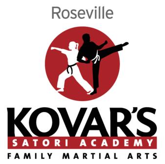 Kovar's Satori Academy