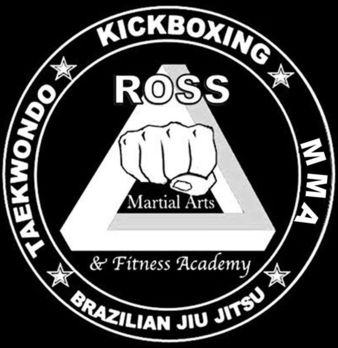 Ross Martial Arts & Fitness Academy