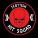 Scottish Hit Squad