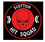 Scottish Hit Squad