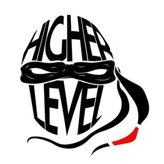 Higher Level Martial Arts