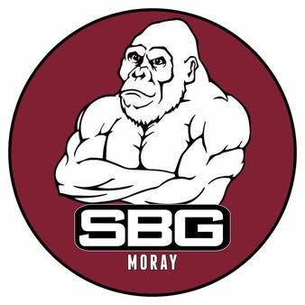 SBG MORAY
