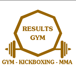 Results Gym Forfar