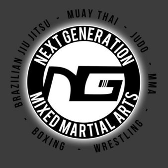 Next Generation MMA Liverpool