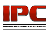 Inspire Performance Centre