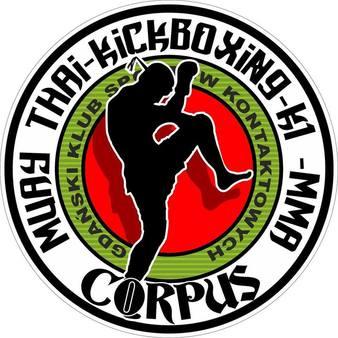 Corpus Gym