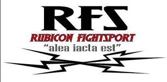 Rubicon Fight Sport