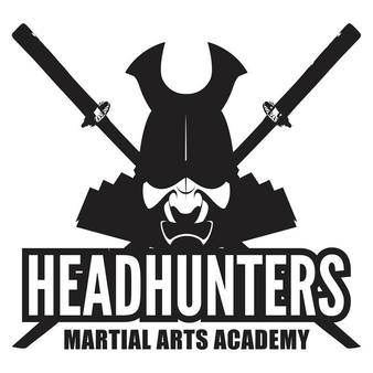 Headhunters Martial Arts