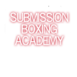 Submission Boxing Academy