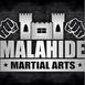 Malahide Martial Arts