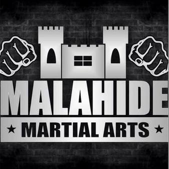Malahide Martial Arts