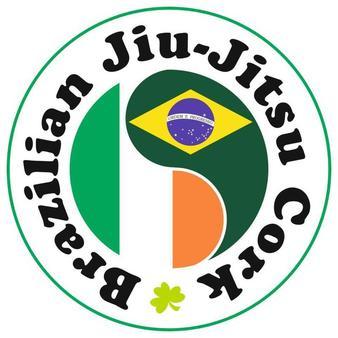 Pedro Bessa Brazilian Jiu-jitsu Cork