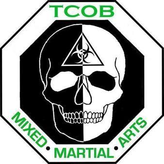 TCOB MMA