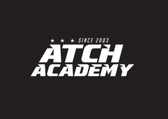 Atch Academy