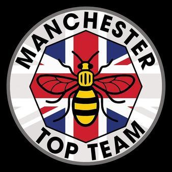 Manchester Top Team