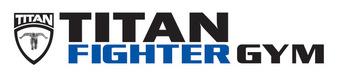 Titan Fighter