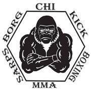 Sarpsborg Chi Kickboxing & MMA