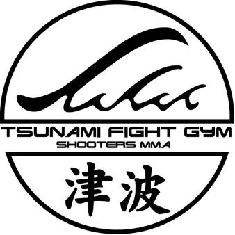 Tsunami Gym
