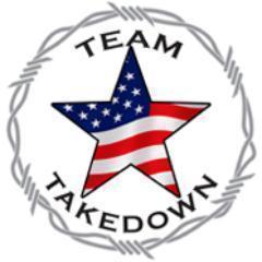 Team Takedown