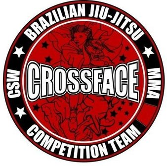 Team Crossface