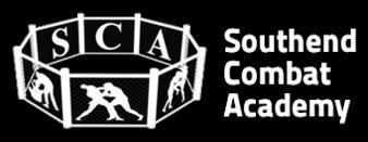 Southend Combat Academy