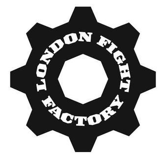 London Fight Factory