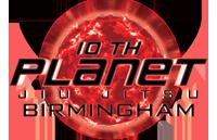 10th Planet Jiu Jitsu Birmingham