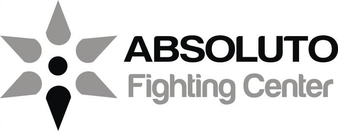 Absoluto Fighting Center
