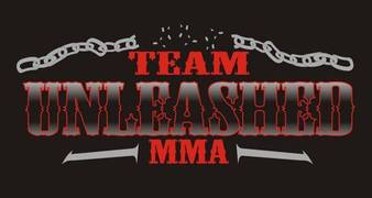 Team Unleashed MMA