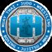 Harris Holt Combat Sports