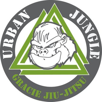 Urban Jungle Self Defense & Fitness