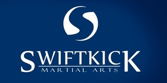 Swiftkick Martial Arts - Carlsbad Studio