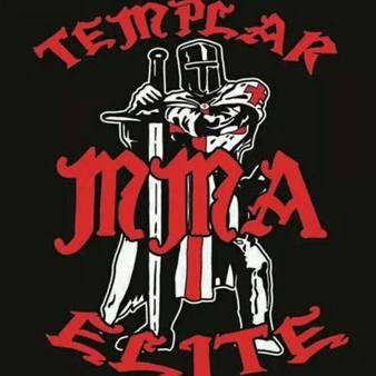 Templar Elite MMA