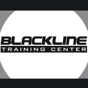 Blackline Training Center