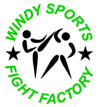 Windy Sports & Fitness