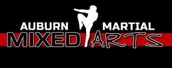 Auburn Mixed Martial Arts