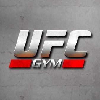 UFC Gym Sports Arena